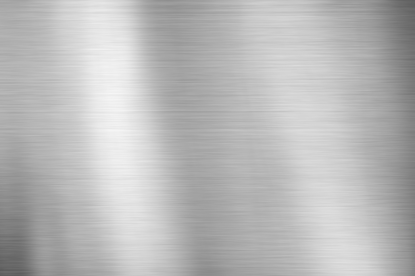 MPLS-Washer-Stainless-Steel-Background