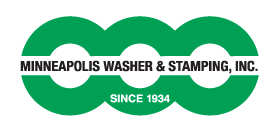Minneapolis Washer and Stamping, Inc